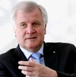 Klartext von Horst Seehofer: Migration ist Mutter aller Probleme