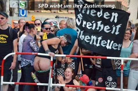 spd-antifa