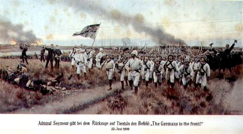 800px-Germans_to_the_front