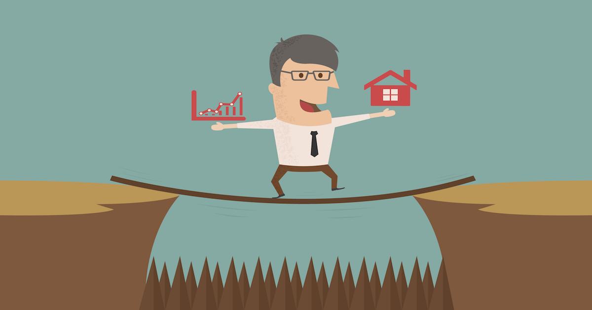إدارة المخاطر Risk Management - PMI-RMP
