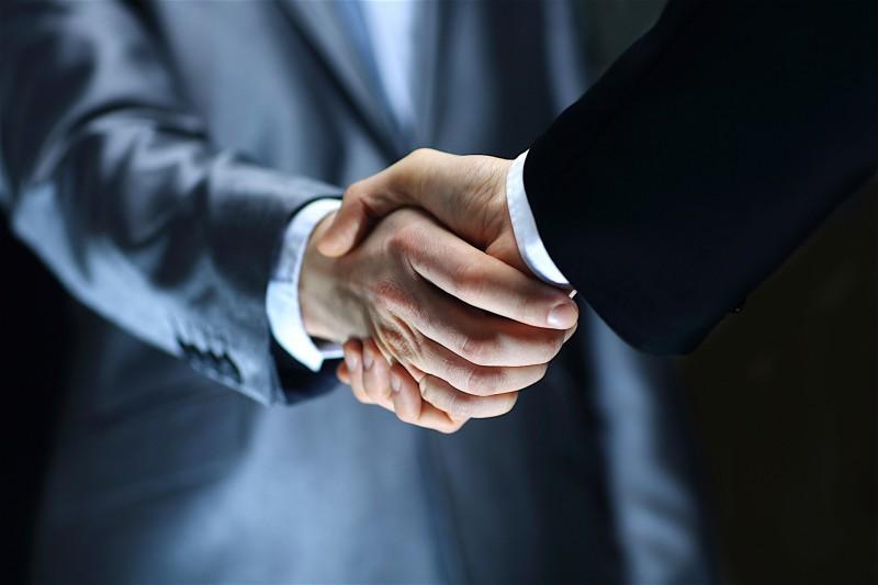 عن التفاوض