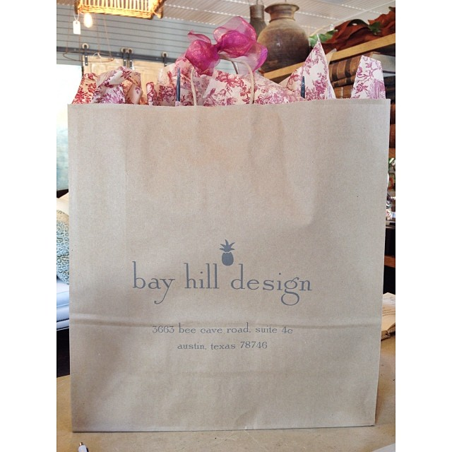 Make it a Bay Hill gift! Frames, boxes, @lizjames jewelry, pillows, candles, trays - come by for your last minute shopping!