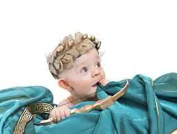 1000++ Nama Bayi Laki Laki Yunani Pilihan