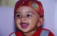 814 Nama Bayi Laki Laki Islami Gabungan 2 Kata