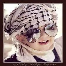 36 Nama Bayi Laki Laki Islami 1 Kata