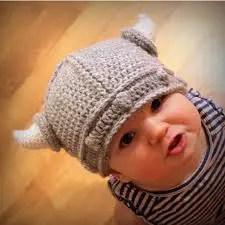 418 Nama Bayi Laki Laki Yang Artinya Penguasa