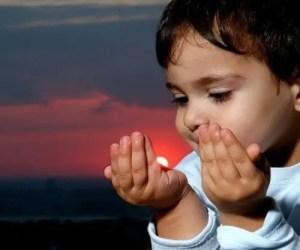 Arti Nama Bayi Anak Laki Laki Islami Terlengkap