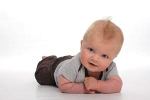 Nama Bayi Laki Laki Yang Artinya Benteng