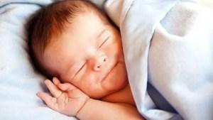 41 Nama Bayi Laki Laki Yang Artinya Berkilauan