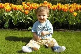 131 Nama Bayi Laki Laki Belanda Pilihan