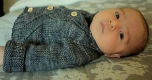 Nama Bayi Laki Laki Yang Artinya Cukup