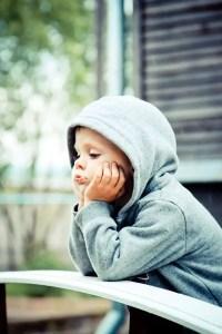 Nama Bayi Laki Laki Yang Artinya Diam