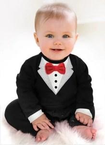 Nama Bayi Laki Laki Yang Artinya Halus