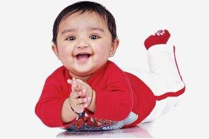 Nama Bayi Laki Laki Yang Artinya Luar Biasa