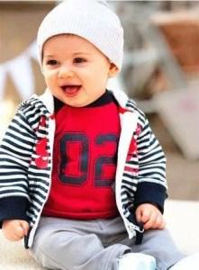 Nama Bayi Laki Laki Yang Artinya Paling