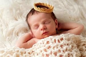 63 Nama Bayi Laki Laki Yang Artinya Pangeran