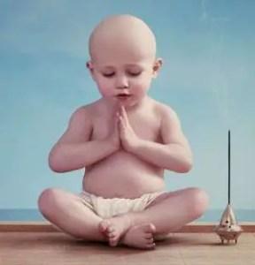 Nama Bayi Laki Laki Yang Artinya Mukjizat