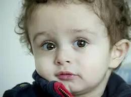 Rangkaian Nama Bayi Laki Laki Dan Artinya: Adzka