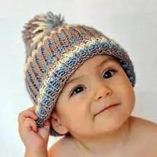 Rangkaian Nama Bayi Laki Laki Dan Artinya: Auladi