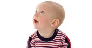 Rangkaian Nama Bayi Laki Laki Dan Artinya: Kavin