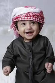 Rangkaian Nama Bayi Laki Laki Dan Artinya: Noor