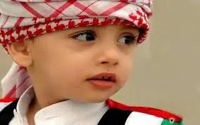Rangkaian Nama Bayi Laki Laki Dan Artinya: Abrar