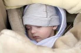 Rangkaian Nama Bayi Laki Laki Dan Artinya: Alistair