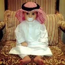 Rangkaian Nama Bayi Laki Laki Dan Artinya: Shabir