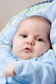 12 Nama Bayi Laki Laki Yang Artinya Cita-cita