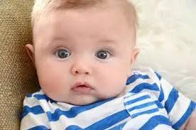 18 Nama Bayi Laki Laki Yang Artinya Terampil