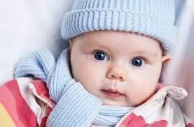 33 Nama Bayi Laki Laki Yang Artinya Ilmu