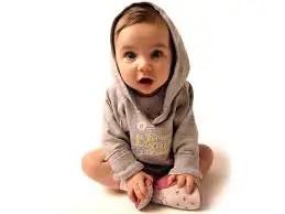 Nama Bayi Laki Laki Yang Artinya Hangat