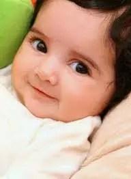 Rangkaian Nama Bayi Laki Laki Dan Artinya: Al Ghifari