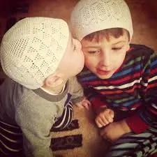 Rangkaian Nama Bayi Laki Laki Dan Artinya: Alfarizqi