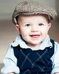 Rangkaian Nama Bayi Laki Laki Dan Artinya: Alfino