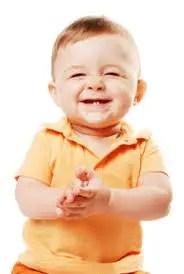 Rangkaian Nama Bayi Laki Laki Dan Artinya: Ardham