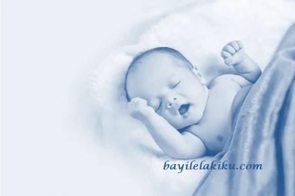 Nama Bayi Laki Laki Eropa Dan Artinya
