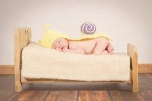 Nama Bayi Laki Laki Islam Yang Lahir Di Bulan Safar