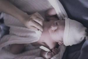Nama Bayi Laki Laki Yang Baik Menurut Islam