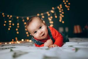 Nama Bayi Laki Laki Modern Bulan Juni