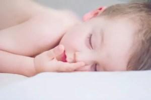 Nama Bayi Laki Laki Singkat Dan Bermakna