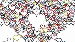 """""""Heart of Hearts"""" partial FB by Baylan Megino"""