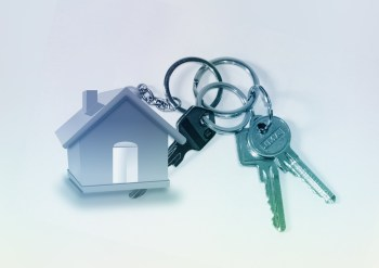 Baltimore_County_Rental_Home_Keys