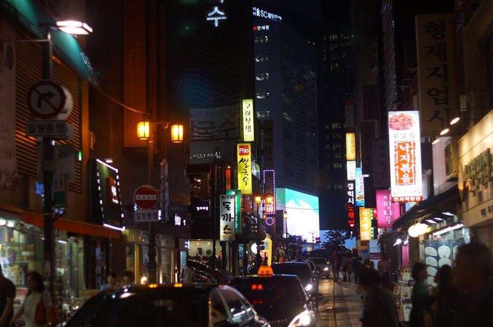 kinh-nghiem-du-lich-han-quoc-8 Kinh Nghiệm Du Lịch Hà Nội Seoul tiết kiệm chỉ 8 Triệu