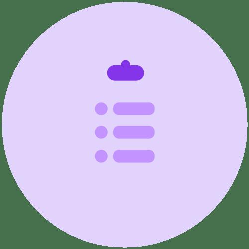 Automation Audits