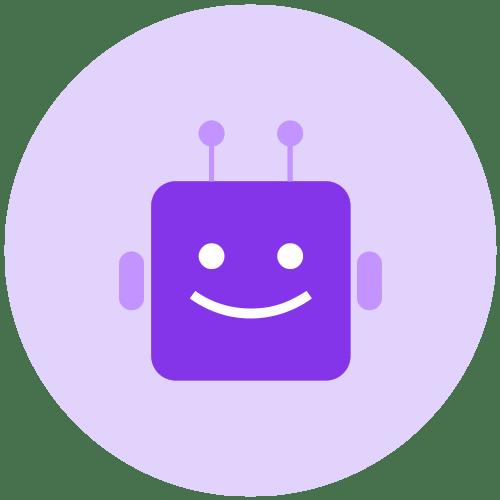 Bots Management