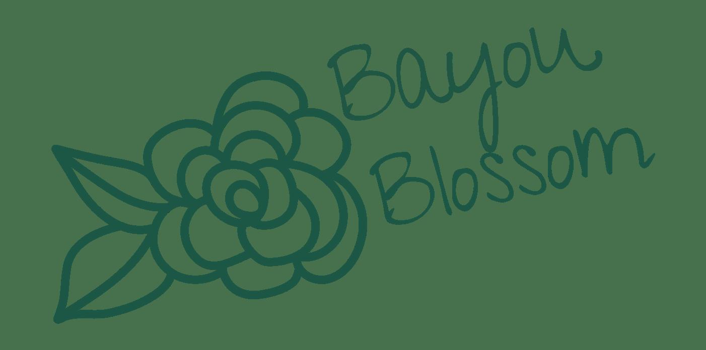 Bayou Blossom