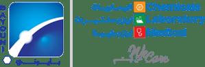 Bayouni Logo