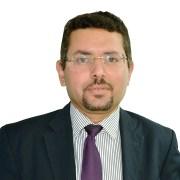 Gouda ElFatah