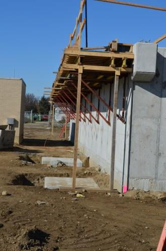 Odor Control Construction (11/2014)